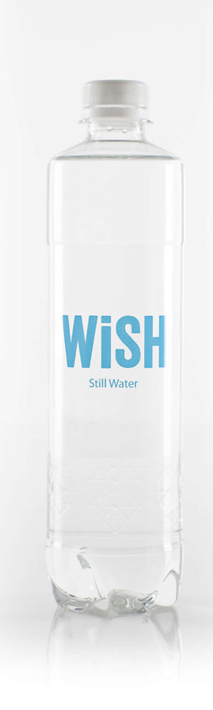 WiSH_Still Water_FRONT